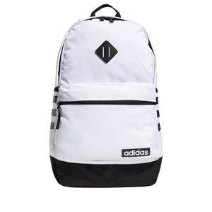 Adidas bag pack